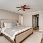 21 Master Bedroom 1584636162285