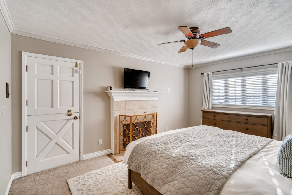 22 Master Bedroom 1584636162301