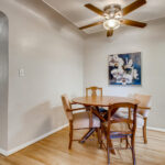2436 Saulsbury Lakewood CO-large-008-010-Dining Room-1500×1000-72dpi