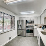 2436 Saulsbury Lakewood CO-large-009-007-Kitchen-1500×1000-72dpi