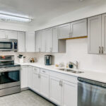 2436 Saulsbury Lakewood CO-large-010-009-Kitchen-1500×1000-72dpi