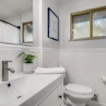 2436 Saulsbury Lakewood CO-large-016-018-Master Bathroom-1500×1000-72dpi