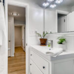 2436 Saulsbury Lakewood CO-large-018-011-Master Bathroom-1500×1000-72dpi