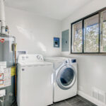 2436 Saulsbury Lakewood CO-large-024-020-Laundry Room-1500×1000-72dpi