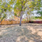2436 Saulsbury Lakewood CO-large-027-027-Back Yard-1500×1000-72dpi