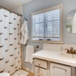 25 Master Bathroom 1584636169444