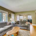 2500 Bellaire St Denver CO-large-006-003-Living Room-1500×1000-72dpi