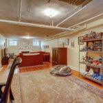 2500 Bellaire St Denver CO-large-021-021-Lower Level Recreation Room-1500×1000-72dpi