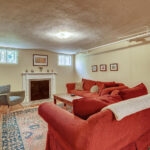 2500 Bellaire St Denver CO-large-022-018-Lower Level Recreation Room-1500×1000-72dpi