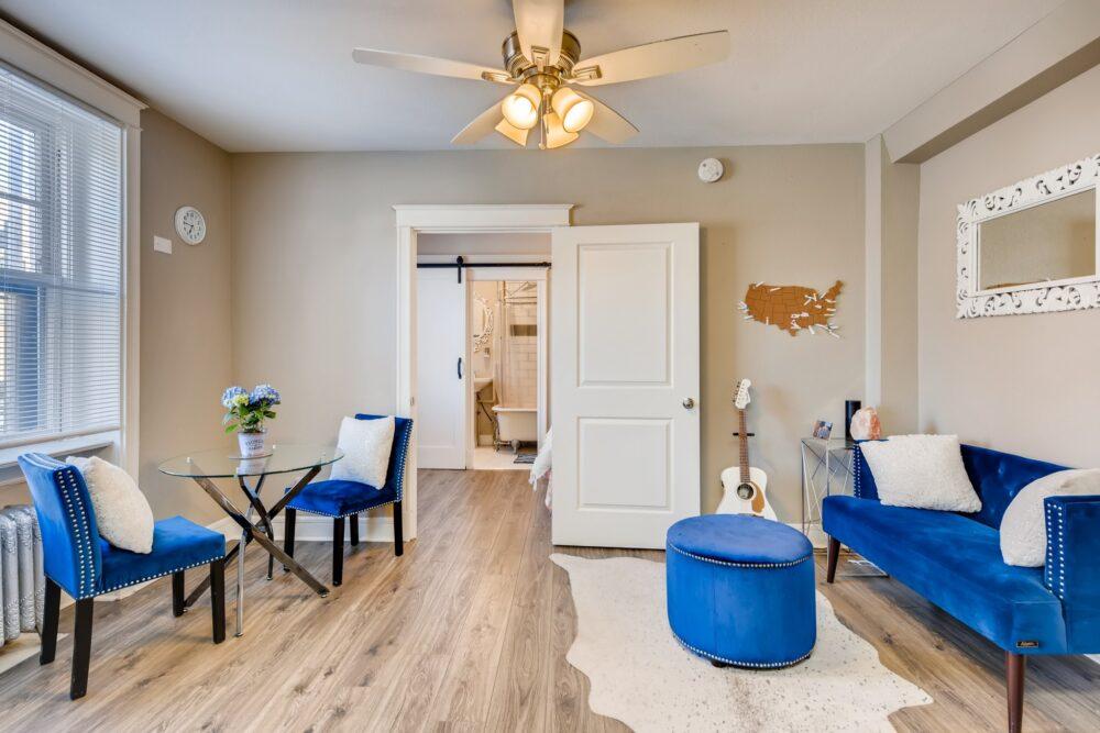 29 Living Room 1581012624792