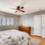 30 Bedroom 1584636169215