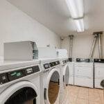 30 Laundry Room