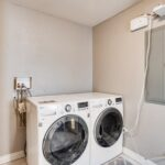 33 Laundry Room 1584636170593