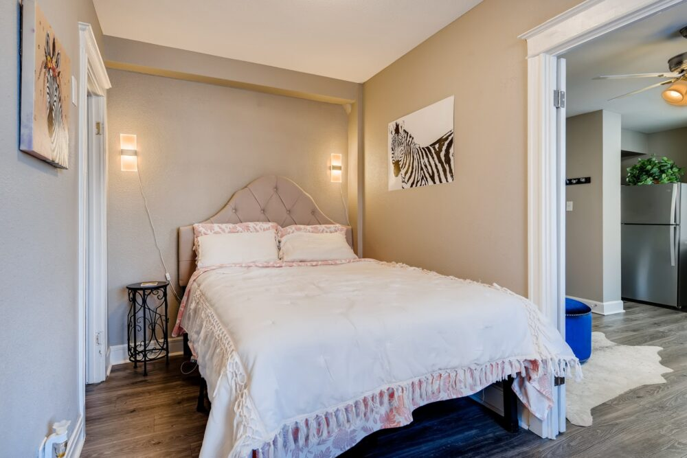34 Master Bedroom 1581012624292