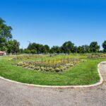 36 Washington Park