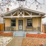 5255 Lowell Blvd Denver CO-print-001-7-Exterior Front-2700×1800-300dpi