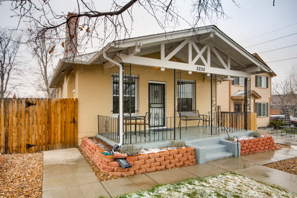 5255 Lowell Blvd Denver CO-print-002-5-Exterior Front-2700×1799-300dpi