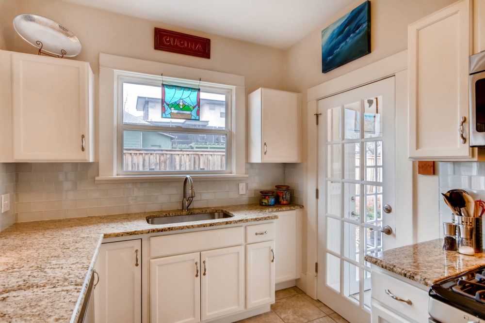 5255 Lowell Blvd Denver CO-print-009-6-Kitchen-2700×1800-300dpi