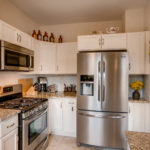 5255 Lowell Blvd Denver CO-print-010-15-Kitchen-2700×1800-300dpi