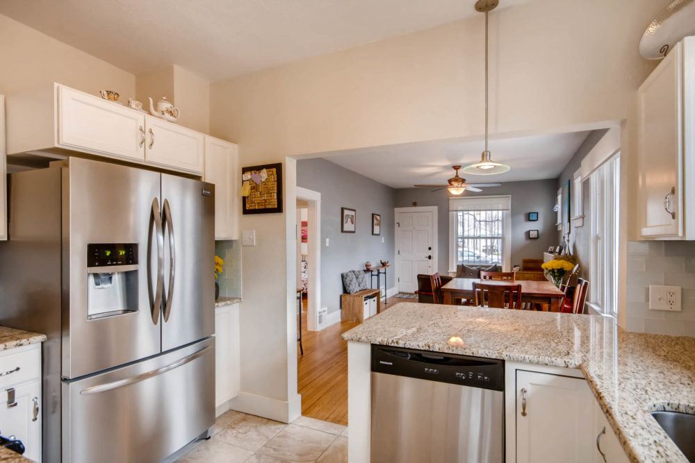 5255 Lowell Blvd Denver CO-print-011-2-Kitchen-2700×1800-300dpi