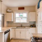 5255 Lowell Blvd Denver CO-print-012-10-Kitchen-2700×1800-300dpi