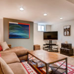 5255 Lowell Blvd Denver CO-print-015-12-Family Room-2700×1800-300dpi