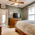 5255 Lowell Blvd Denver CO-print-016-22-Master Bedroom-2700×1800-300dpi
