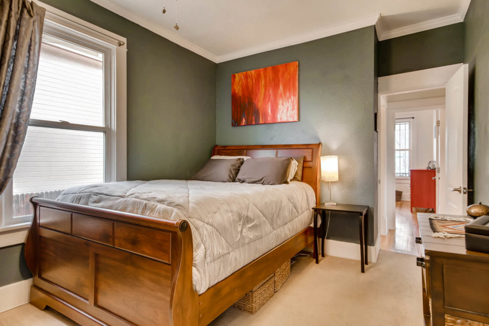 5255 Lowell Blvd Denver CO-print-017-23-Master Bedroom-2700×1800-300dpi