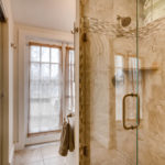 5255 Lowell Blvd Denver CO-print-018-14-Master Bathroom-2700×1800-300dpi