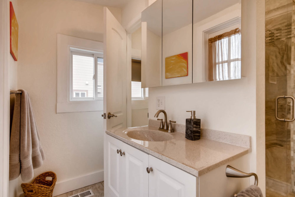 5255 Lowell Blvd Denver CO-print-019-13-Master Bathroom-2700×1800-300dpi