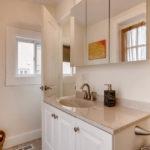 5255 Lowell Blvd Denver CO-print-019-13-Master Bathroom-2700×1800-300dpi