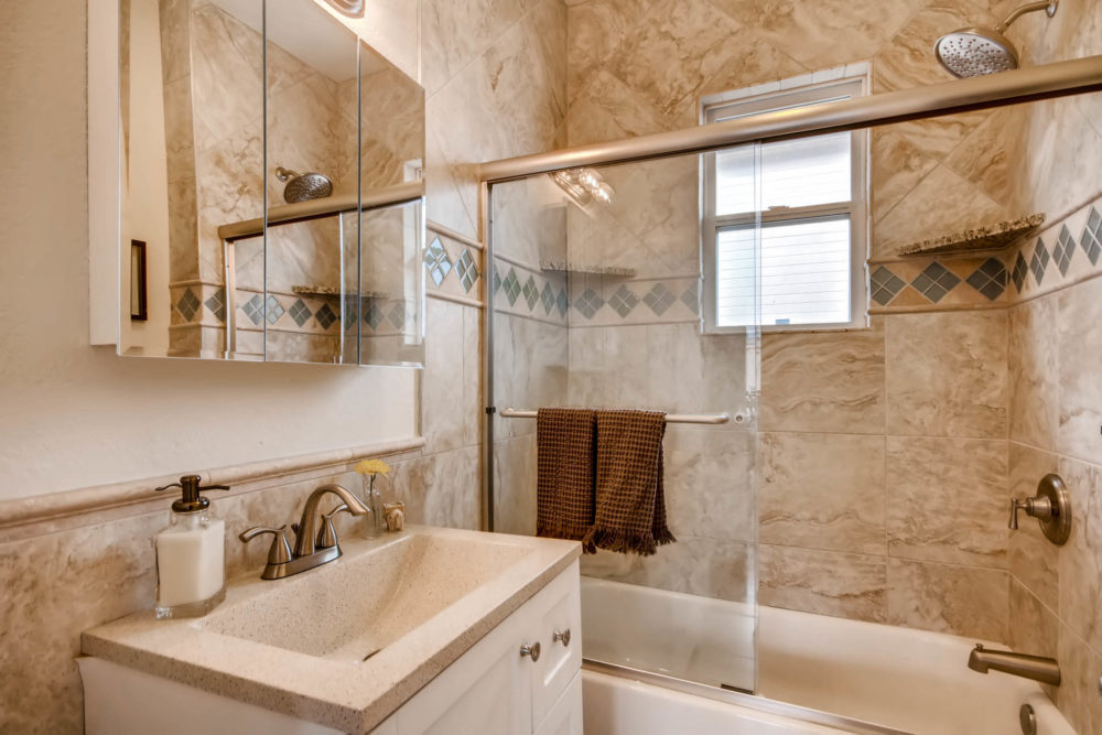 5255 Lowell Blvd Denver CO-print-021-27-Bathroom-2700×1800-300dpi