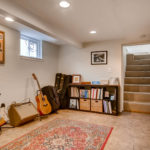 5255 Lowell Blvd Denver CO-print-024-17-Music Room-2700×1800-300dpi