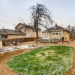 5255 Lowell Blvd Denver CO-print-027-26-Back Yard-2700×1800-300dpi