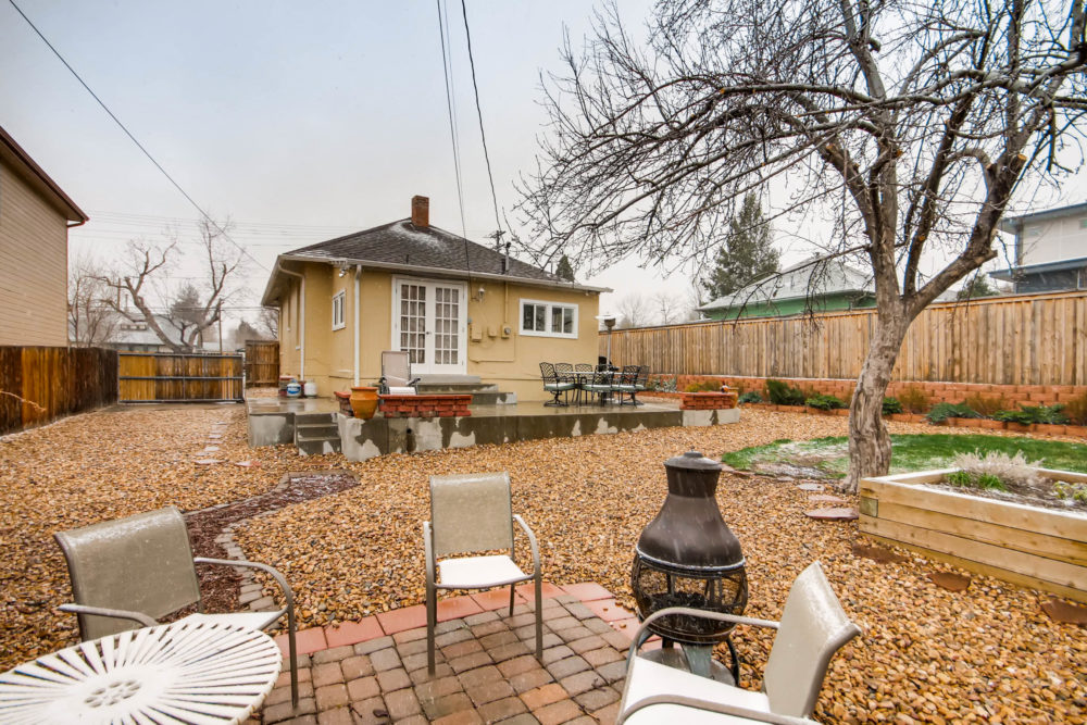 5255 Lowell Blvd Denver CO-print-028-19-Back Yard-2700×1800-300dpi