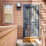 Bridget_Fitzpatrick_CJV_Real_Estate