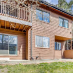 Bridget_Fitzpatrick_CJV_Real_Estate10