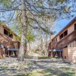 Bridget_Fitzpatrick_CJV_Real_Estate11