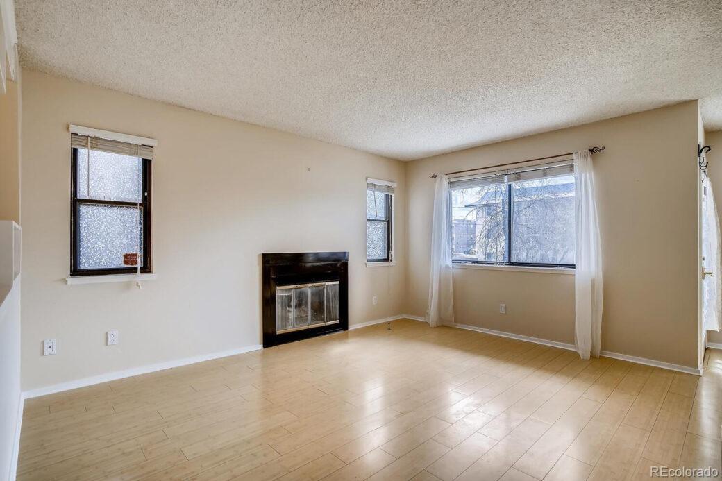 Bridget_Fitzpatrick_CJV_Real_Estate15