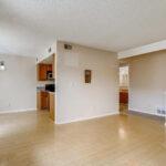 Bridget_Fitzpatrick_CJV_Real_Estate2