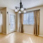 Bridget_Fitzpatrick_CJV_Real_Estate3