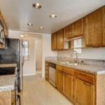Bridget_Fitzpatrick_CJV_Real_Estate4