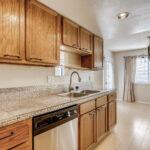 Bridget_Fitzpatrick_CJV_Real_Estate5