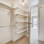 Bridget_Fitzpatrick_CJV_Real_Estate7