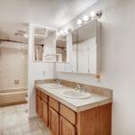 Bridget_Fitzpatrick_CJV_Real_Estate8
