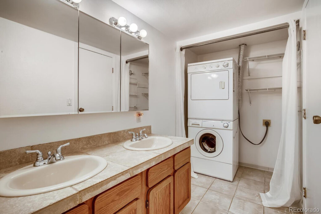 Bridget_Fitzpatrick_CJV_Real_Estate9