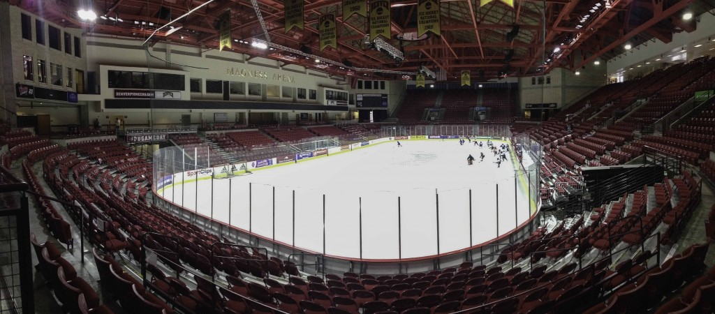 CJV-Real-Estate-Patrick-Finney-University-Hockey