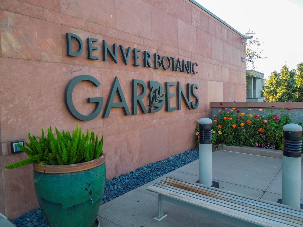 CJV-Real-Estate-Patrick-Finney-Denver-Botanical-Gardens