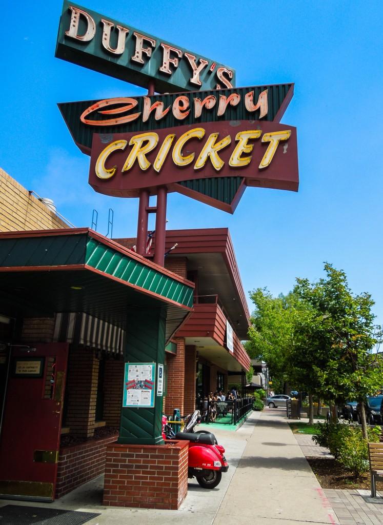 CJV-Real-Estate-Patrick-Finney-Denver-Cherry-Cricket-Best-Burgers