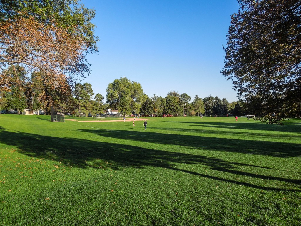 CJV-Real-Estate-Patrick-Finney-Denver-Congress-Park